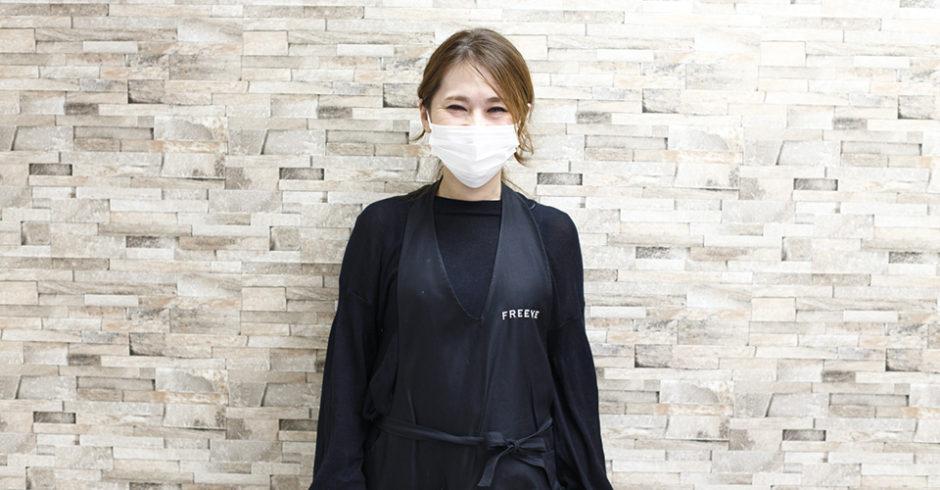 eyelist-koreki-01