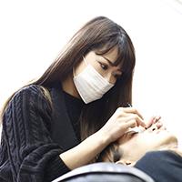 eyelist-nakata-05