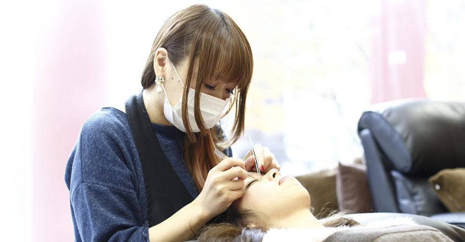 eyelist-saito-01