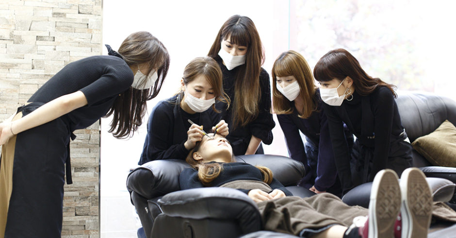 eyelist-saito-04