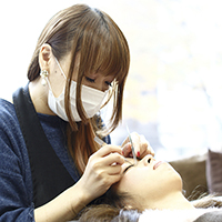eyelist-saito-05
