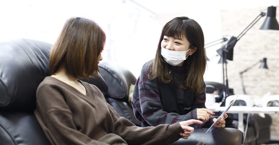 eyelist-yokokawa-04