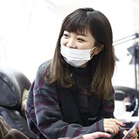 eyelist-yokokawa-05