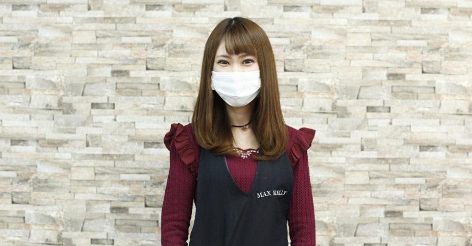 eyelist-Fujii-01