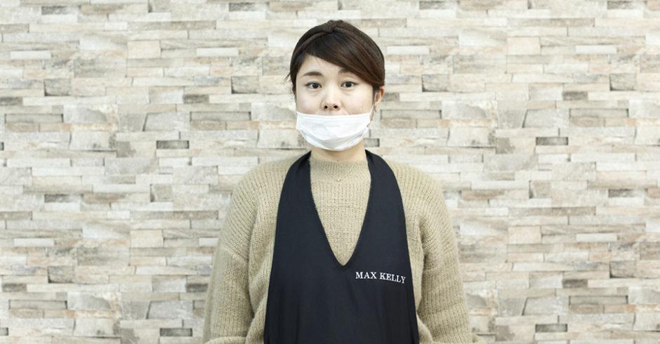 eyelist-hibio-01