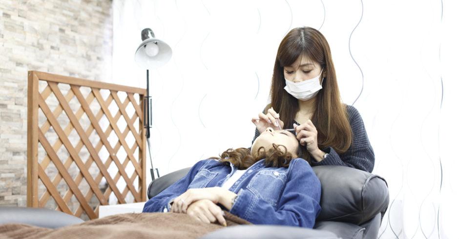 eyelist-Sakamoto-03