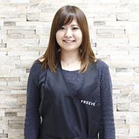 nailist-yukina-05